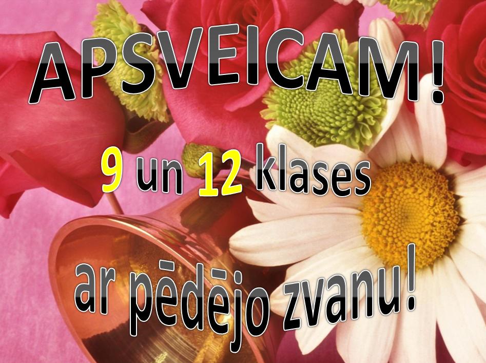 apsv_pedejais_zv