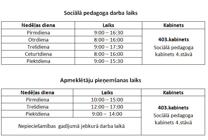 darba_laiki_socped
